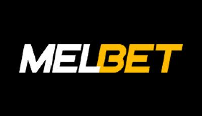 100% up to €/$100 1st Deposit Bonus logo