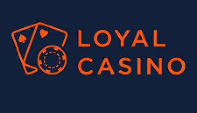 200% up to €200 + 200 Bonus Spins logo