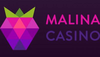 100% up to €500 + 200 Bonus Spins logo